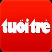 Tuoi Tre (Tablet)