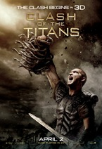 Clash of the Titans 6