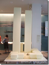 Tribute WTC Visitor Center (2)