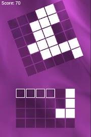 Doptrix Evolution Screenshot 1