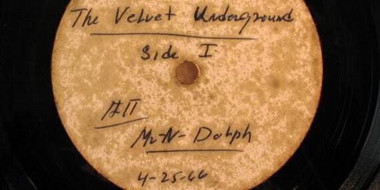 Vinyl Garage Rare Lp S The 50 Most Expensive Vinyl Records