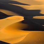 Victoria Rogotneva - 5 Sahara.jpg