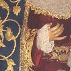 Quinta Angustia Besamanos Virgen - 8.jpg