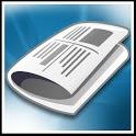 Yahoo!トピックス icon