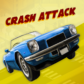 Crash Attack