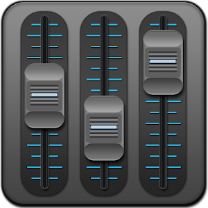 Download: Music Equalizer Pro Mod APK - Android Apps