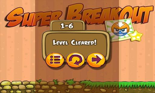 BreakTOut