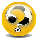 Football Quiz icon