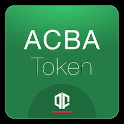 ACBA Token