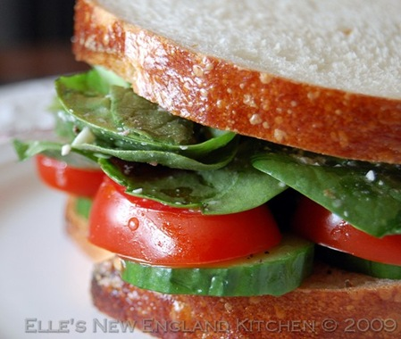 greek-salad-sandwich-6