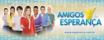 amigos-da-esperanca-web