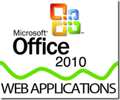 MS-office-2010-web-apps-cloud
