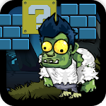 Super Zombie World
