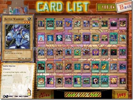 AllCard_Yugi11