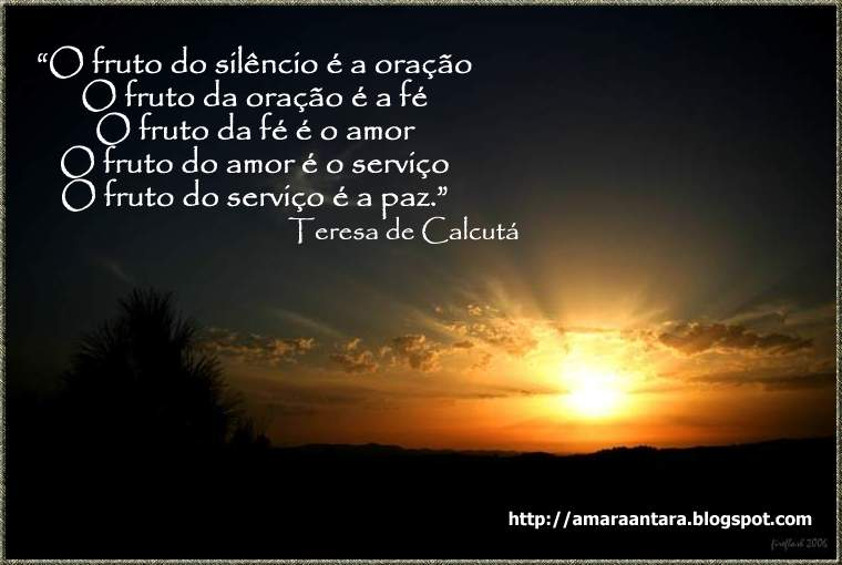 Frase De Madre Teresa De Calcuta Quotes Links