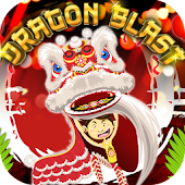 Dragon Marble Blast Full