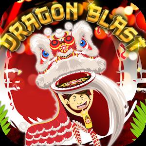 Dragon Marble Blast Full 街機 App LOGO-硬是要APP