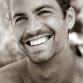 Paul Walker Fan App