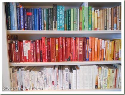 basket, book, James, walls, J bath 006