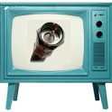 Cable Tv App icon