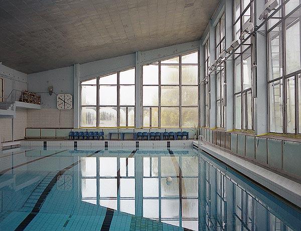 1996-pool.jpg
