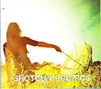 shotgunpolitics.jpg