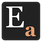 Elixir 2 - Admin add-on icon