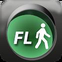 Florida DMV Test - Free icon
