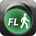 Florida DMV Test - Free