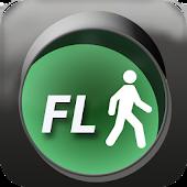 Florida DMV Test 2015 - Free