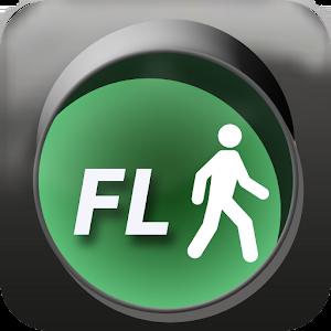 Florida DMV Test 2014 LOGO-APP點子
