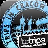 TcTrips Krakow