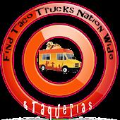 Taco Truck Locator