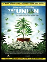 The Union - The Business Behind Getting High [Documentário]
