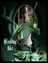 Breaking Bad - 3* Temporada
