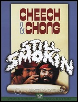 Cheech & Chong [Humor]