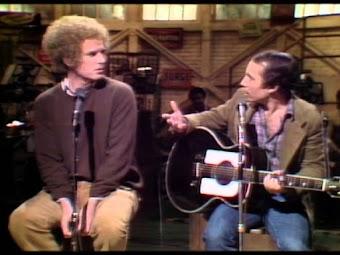Charles Grodin - October 29, 1977