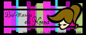 banner-blog-knena