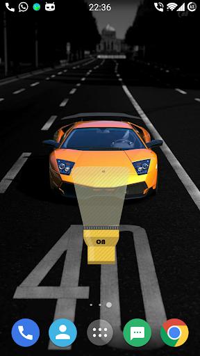 【免費工具App】火炬 HD-APP點子
