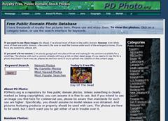 Screenshot - 3_27_2010 , 5_32_59 AM
