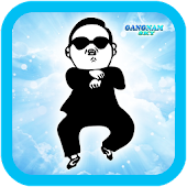 Gangnam Sky