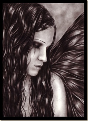 dark_angel-1481