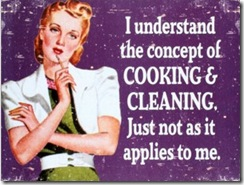 cooking_and_cleaning_postcard-p239693934237872184qibm_400