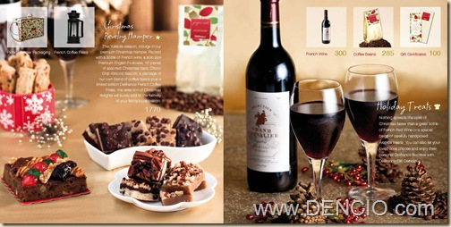 DF Xmas Catalogue_Page_7