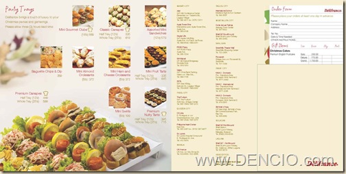 DF Xmas Catalogue_Page_8