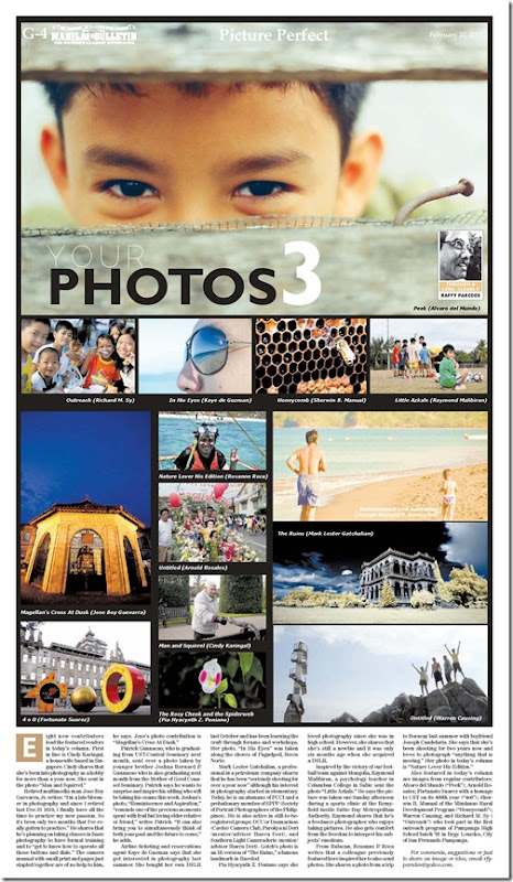 Manila Bulletin Picture Perfect 22FEB2011_Page_2