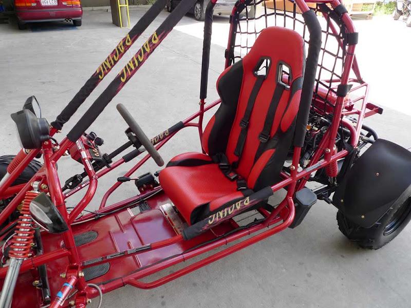 Discount 300cc 250cc 200cc 150cc 400cc 800cc 1500cc Offroad