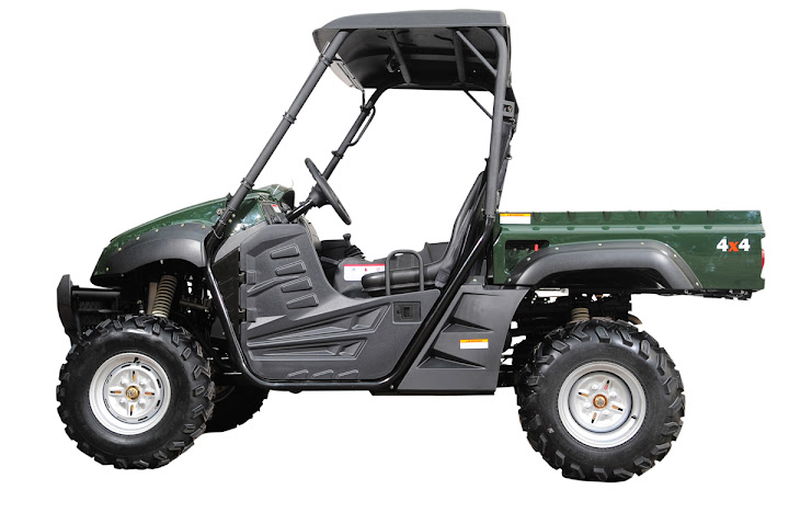 discount 500cc 800cc 4wd farm utility vehicles hisun side by side utv for sale. Black Bedroom Furniture Sets. Home Design Ideas