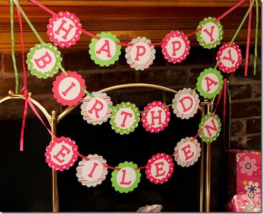 Party Pops Monkey And Alligator 1st Birthday Party