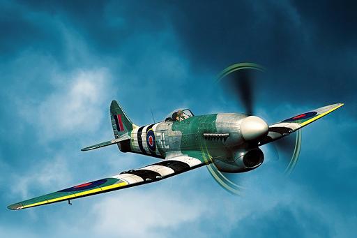 アイアンバトルのエースフリー - 戦闘航空機ゲーム